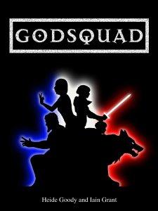 Godsquad