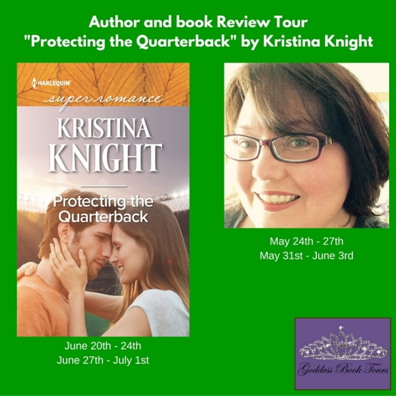 AuthorBookTour-KristinaKnight