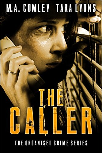 thecaller