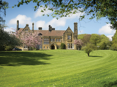 Wrea Head Country House Hotel, Scarboroughhttp://www.wrea-head-hotel.co.uk/