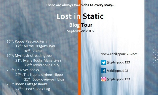 blog-tour-base-20-9-16
