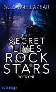 secretlivesofrockstars-cover-1