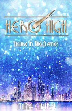 hero-high