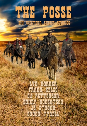 ebook-cover-the-posse