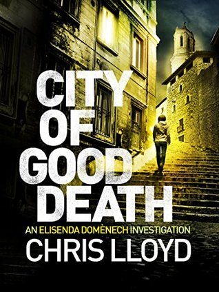 city-of-good-death