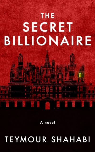 secretbillionaire-smallcover