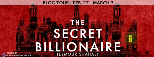 the-secret-billionaire-tour-banner
