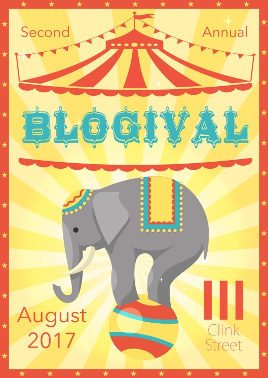 blogival