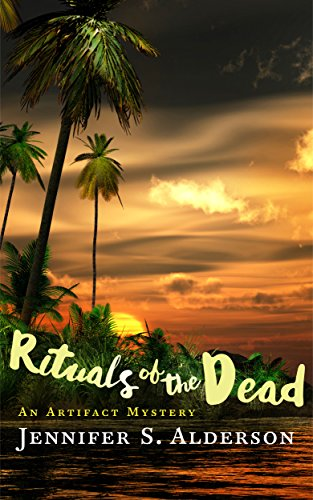 Rituals of the Dead
