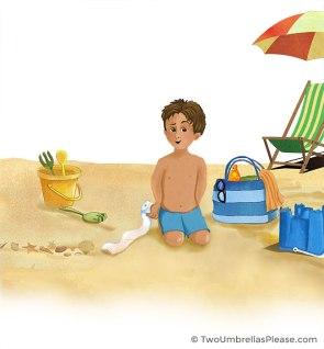 tu-beedog-manny-beach-01