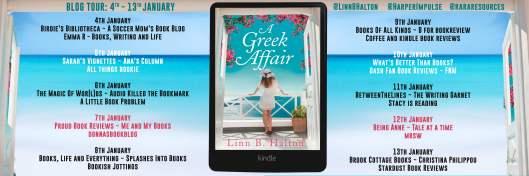 a greek affair full tour banner
